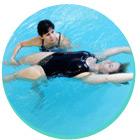 Aqua healing