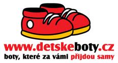 Detskeboty.cz