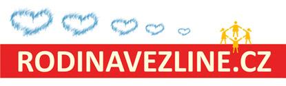 Rodinavezline.cz