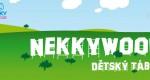 """Tábor s Nekky plný legrace – Nekkywood """"filmařský tábor"""""""