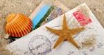 Soutěž: Za prázdninovou pohlednici originální dárek s motivem naší Bublinky!