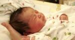 Kurz péče o miminko, pro těhotné maminky… nový kurz