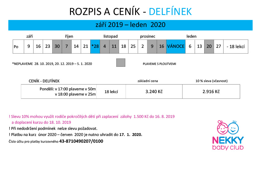 DELFINEK_podzim19-zima20-A4