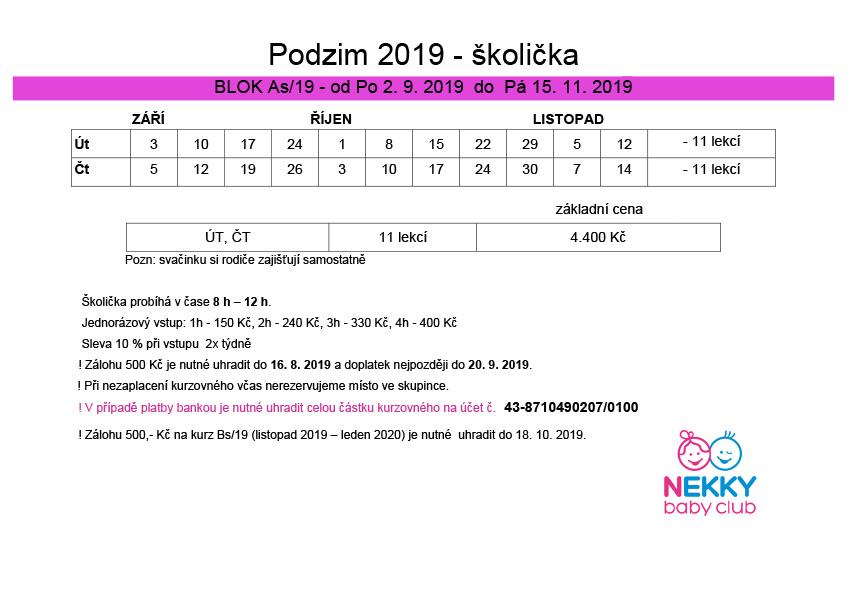 SKOLICKA-PODZIM-2019