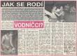 noviny1994