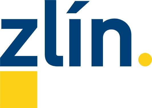 Město Zlín